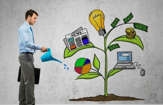 Ne faites pas de l'économie circulaire, faites du marketing & de l'innovation durables !